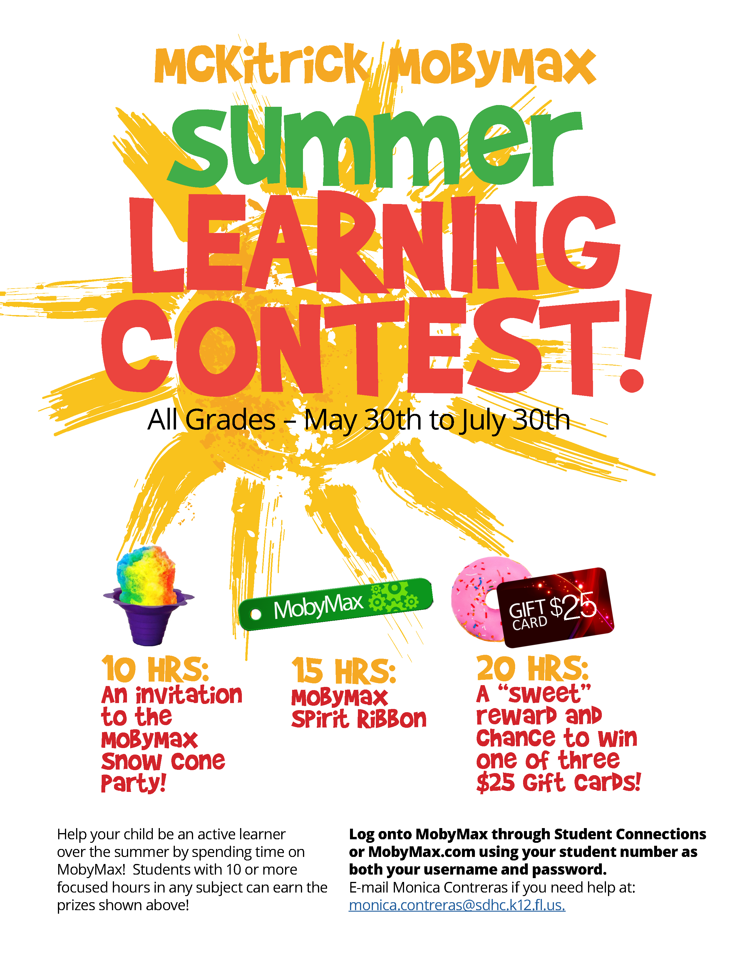 00127 - Summer Learaning Contest-2
