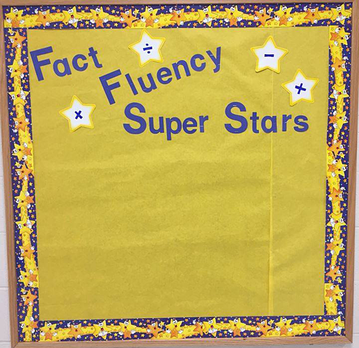 Fact_Fluency_Bulletin_Board.png