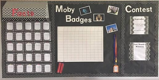 MobyMax_Badges_and_Bulletin_Board.jpg