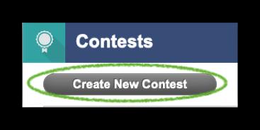 Contest image 3