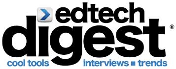 EdTech Digest-1.png