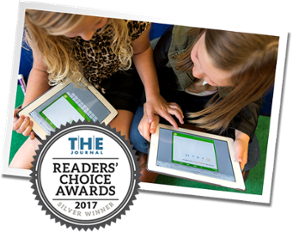 MobyMax Award Winning Personalized Learning-1.png