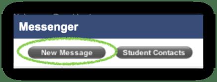 MobyMax Messenger3