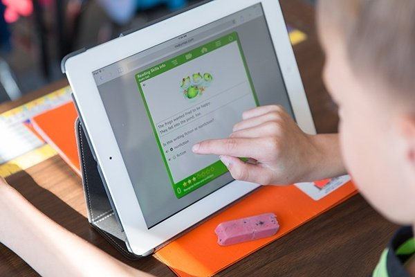 MobyMax Personalized and Blended Learning-1-1.jpg