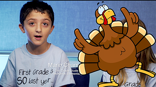 MobyMax Top Turkey copy.png