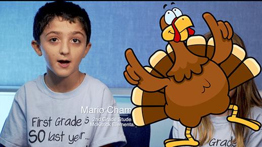 MobyMax Top Turkey copy.png
