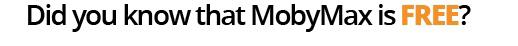 MobyMax_Teachers_Register_Free2.png