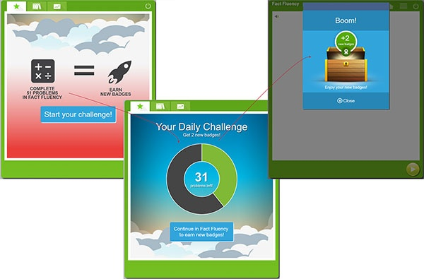 MobyMax Daily Challenge copy.jpg