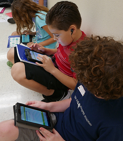 Students learning with MobyMax-1.png