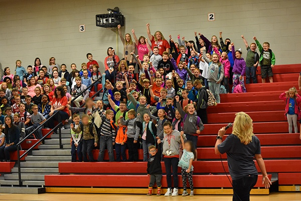crossroads_elem_pep_rally-1