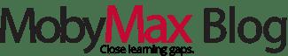 logo-mobyBlog@2x